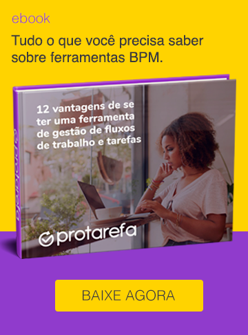 protarefa-ebook
