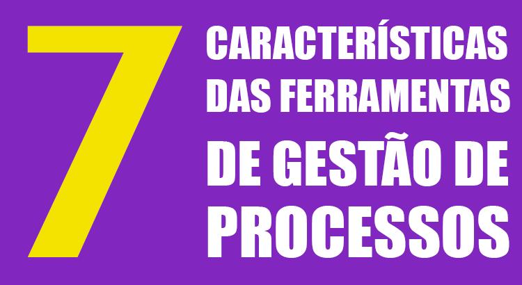 7-características-bpm-protarefa